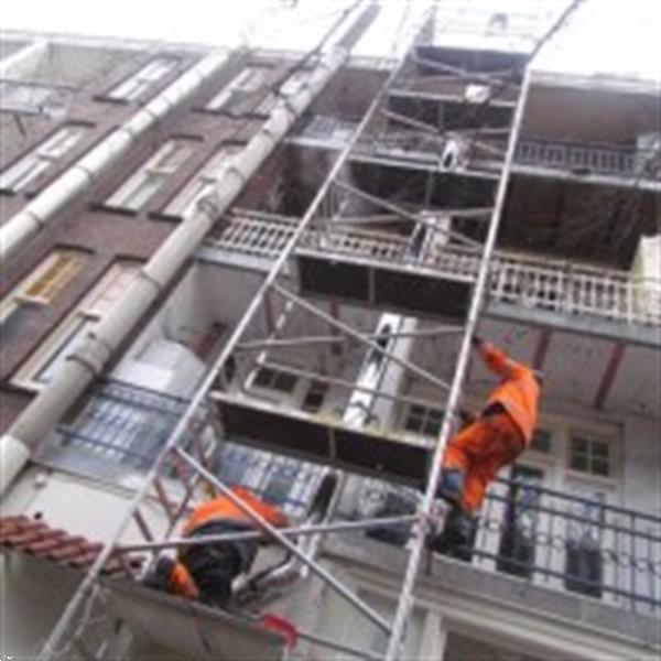 Grote foto installatie buis ventilatoren diensten en vakmensen loodgieters en installateurs