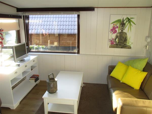 Grote foto vakantiehuisje te huur voor tijdelijke bewoning op grens gro caravans en kamperen overige caravans en kamperen
