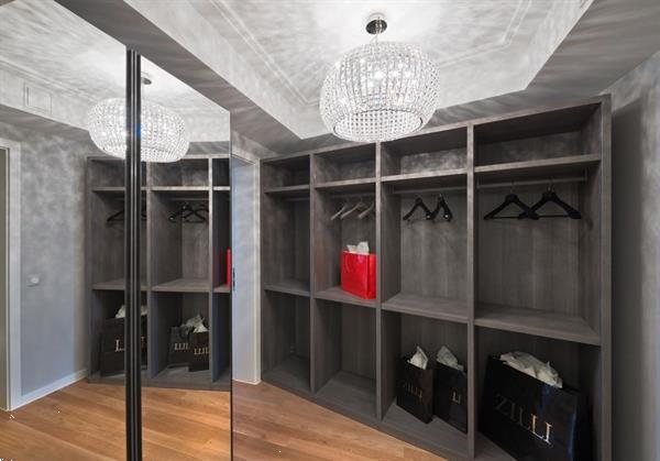 Grote foto te huur magnifique appartment 2 kamers huizen en kamers appartementen en flat