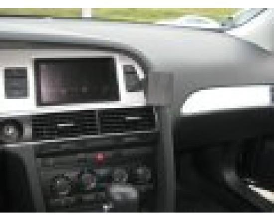 Grote foto proclip audi a6 10 10 angled mount high auto onderdelen accessoire delen