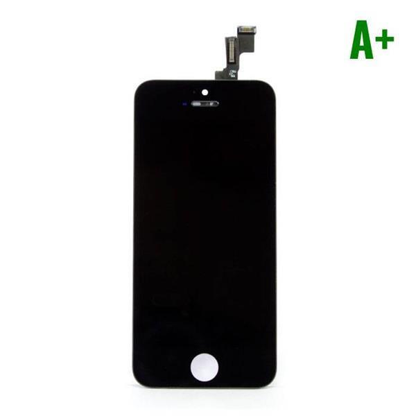 Grote foto iphone 5c scherm touchscreen lcd onderdelen a kwalite telecommunicatie toebehoren en onderdelen