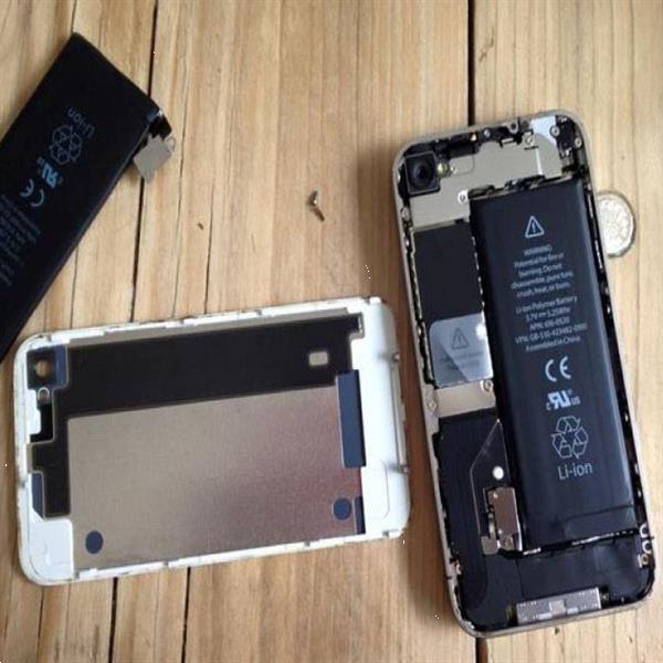 Grote foto iphone 5c batterij accu aaa kwaliteit 0766129176124 telecommunicatie toebehoren en onderdelen