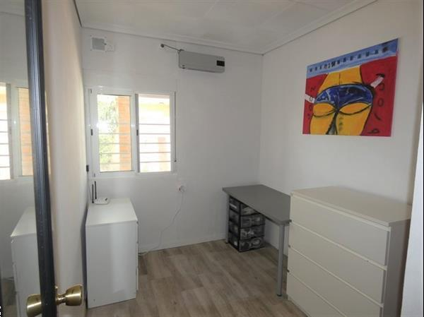 Grote foto vrijstaande bungalow burriana costa azahar huizen en kamers vrijstaand