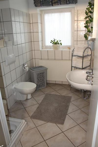 Grote foto prachtig appartement in sauerland vakantie duitsland west