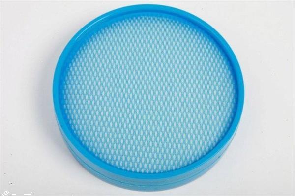 Grote foto dyson dc25 wasbaar filter pre motor filter 919171 02 witgoed en apparatuur stofzuigers
