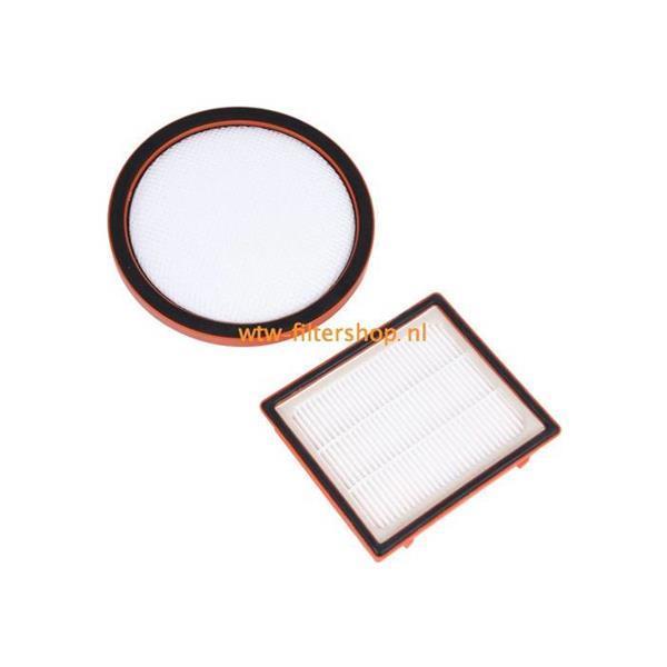 Grote foto aeg aef139 filterset t8 serie 9001671008 witgoed en apparatuur stofzuigers