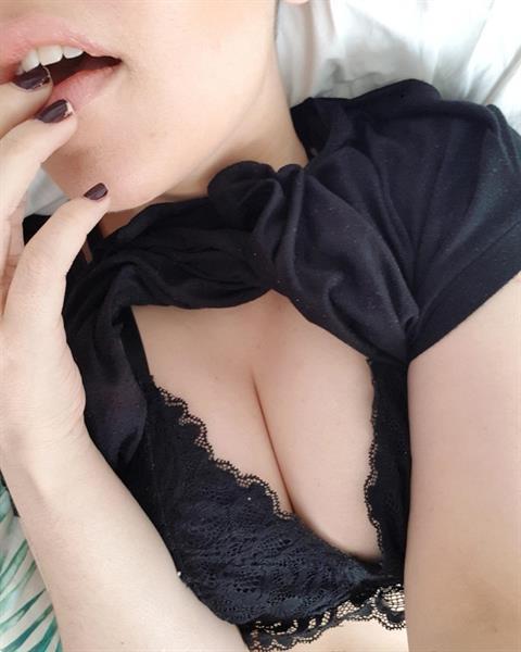 Grote foto zomervakantie erotiek contact vrouw tot man