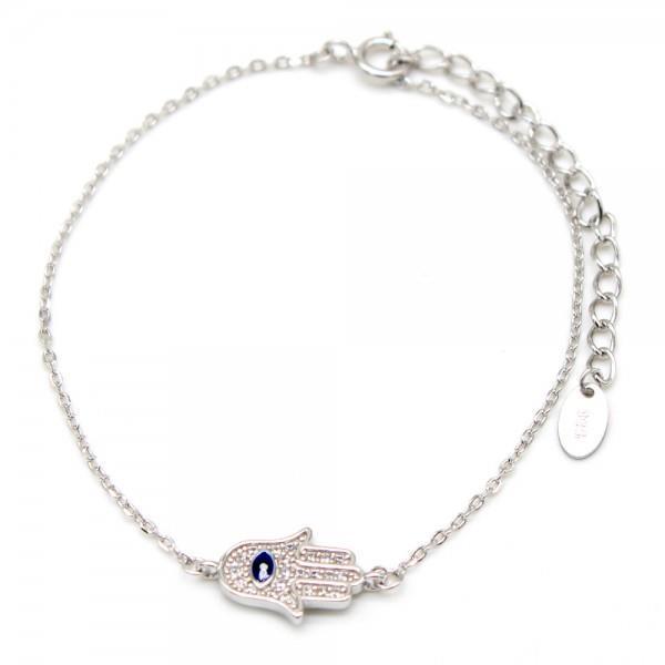 Grote foto ben je op zoek naar een leuke armband sieraden tassen en uiterlijk armbanden voor haar