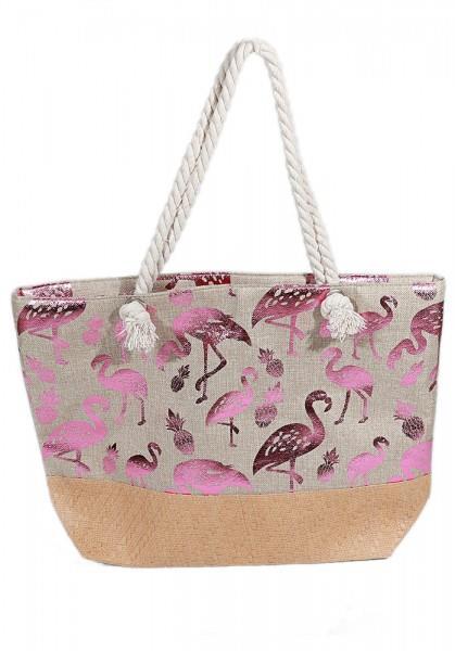 Grote foto op zoek naar een mooie tas sieraden tassen en uiterlijk damestassen