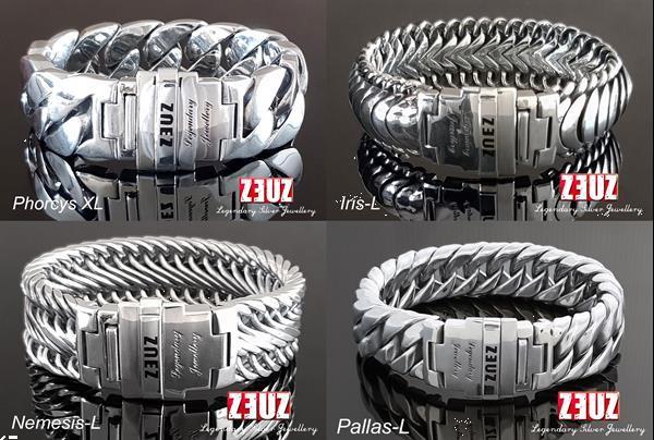Grote foto originele buddha to buddha z3uz armbanden sale sieraden tassen en uiterlijk armbanden voor haar