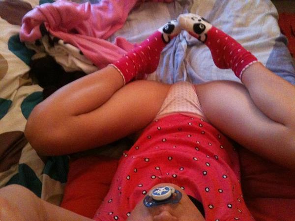 Grote foto jonge papa zoekt dochtertje rond helmond erotiek man zoekt vrouwelijke sekspartner