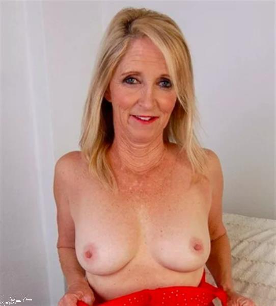 Grote foto gezocht een man die mij bemind erotiek vrouw zoekt mannelijke sekspartner
