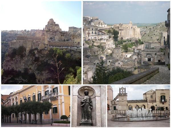 Grote foto assistent in zuid italie vacatures marketing en communicatie
