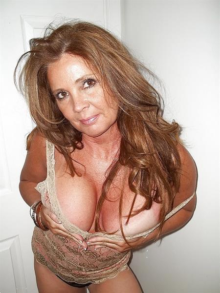 Grote foto geile vijftiger erotiek contact vrouw tot man