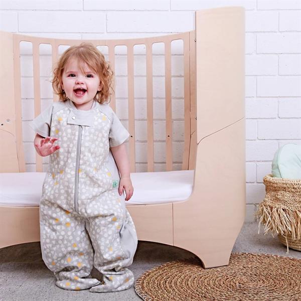 Grote foto 1.0 tog sleepsuit bag triangle pops kinderen en baby overige