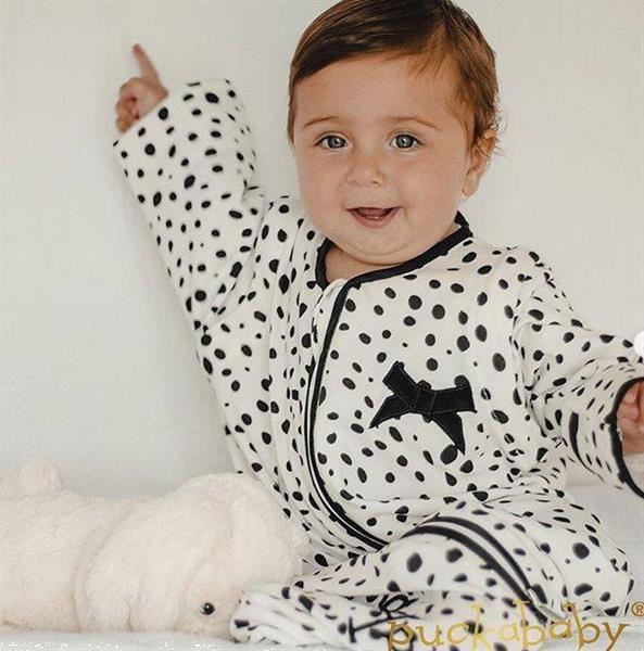 Grote foto puckabag 4 seizoenen global amsterdam kinderen en baby overige
