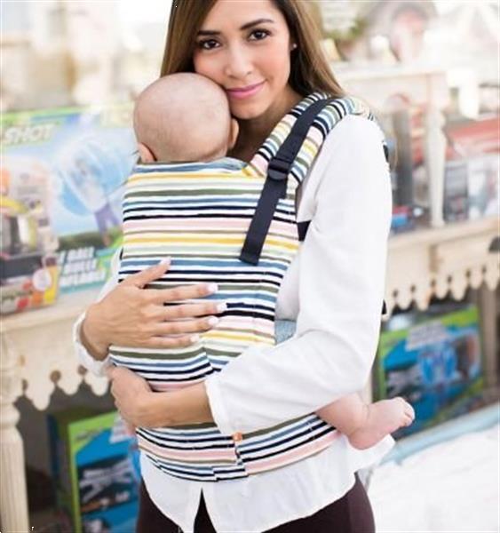 Grote foto babycarrier tula baby shoreline kinderen en baby overige babyartikelen