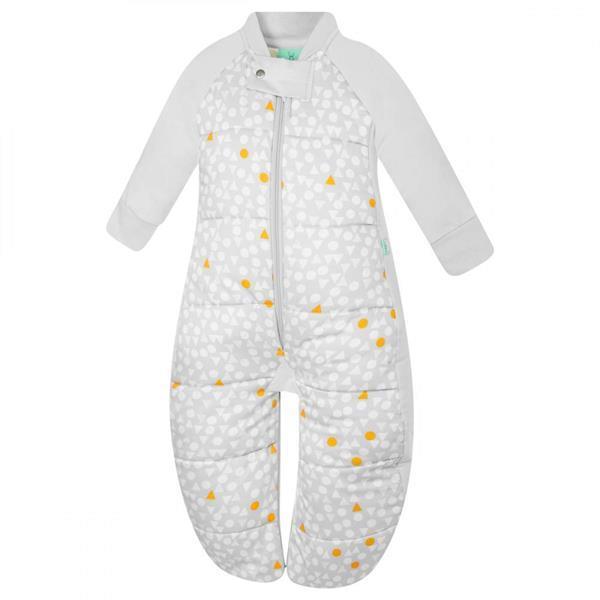 Grote foto 3.5 tog winter sleepsuit bag triangle pops kinderen en baby overige