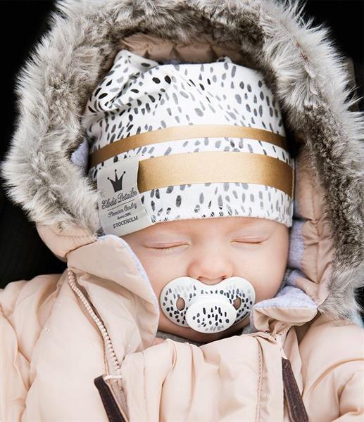 Grote foto wagenpak powder pink 0 1 jaar kinderen en baby overige