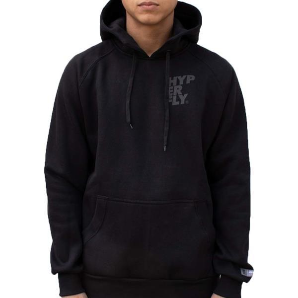 Grote foto flash hoodie kleding heren sportkleding