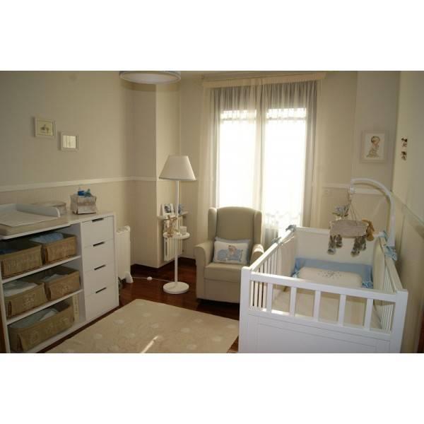 Grote foto topos crema dots beige. 100 katoenen vloerkleed kinderen en baby complete kinderkamers