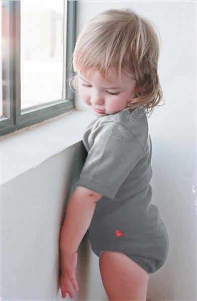 Grote foto kimono romper korte mouw overslag diverse kleuren en maten kinderen en baby overige