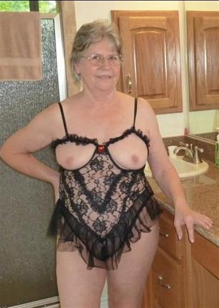 Grote foto hey jij daar afspreken erotiek contact vrouw tot man