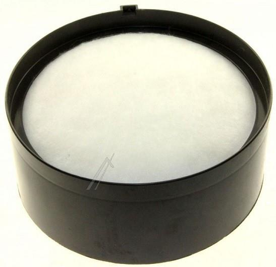 Grote foto dyson dc18 hepa filter 91167701 witgoed en apparatuur stofzuigers