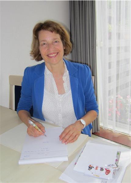 Grote foto taalles priv in amsterdam nieuw west 06 29145228 diensten en vakmensen bijles priv les en taalles