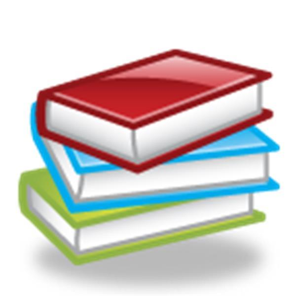 Grote foto duits priv les in amsterdam nieuw west 06 29145228 diensten en vakmensen bijles priv les en taalles