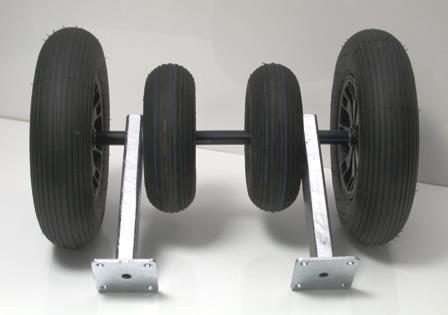 Grote foto freewheel bootrailers onderdelen via onze webshop auto diversen aanhangwagen onderdelen