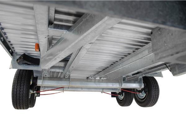 Grote foto anssems msx 3000405 x 200 3000 kg autoambulance auto diversen aanhangers