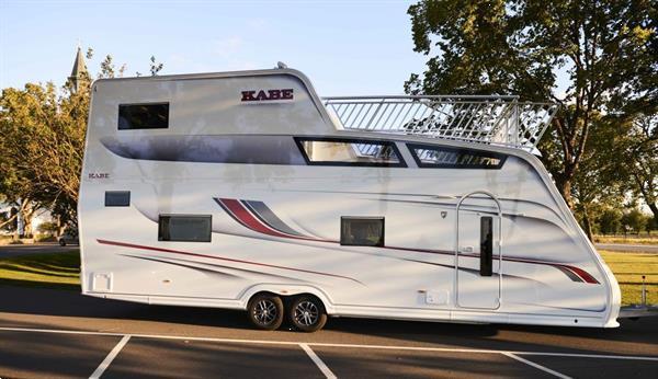 Grote foto caravan kussens reinigen caravan laten reinigen caravans en kamperen caravans