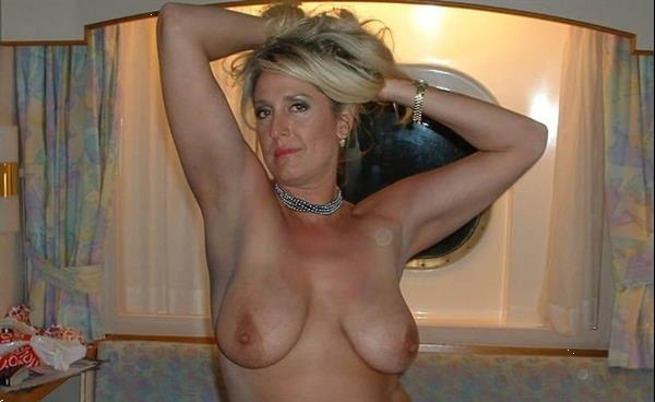Grote foto wil jij niet chatten maar wel seksen erotiek vrouw zoekt mannelijke sekspartner