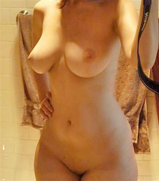 Grote foto lekker zonder condoom erotiek vrouw zoekt mannelijke sekspartner