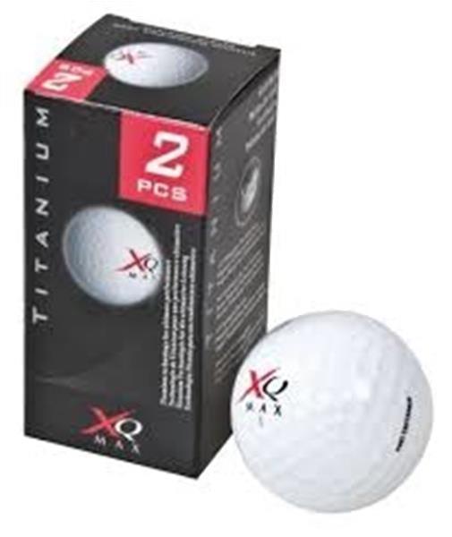 Grote foto nieuwe golfballen super aanbieding sport en fitness golf