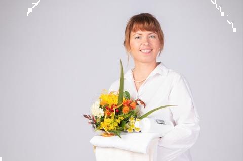 Grote foto massage en spirituele dienst diensten en vakmensen masseurs en massagesalons