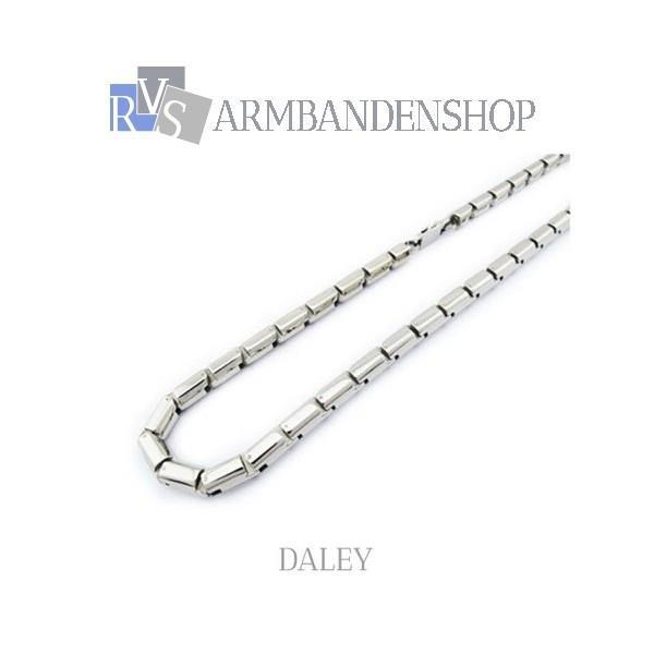 Grote foto div. rvs armband ring hanger ketting dames heren sieraden tassen en uiterlijk armbanden voor hem