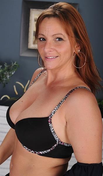 Grote foto mijn nieuwsgierigheid heeft het gewonnen erotiek vrouw zoekt nmalig contact man