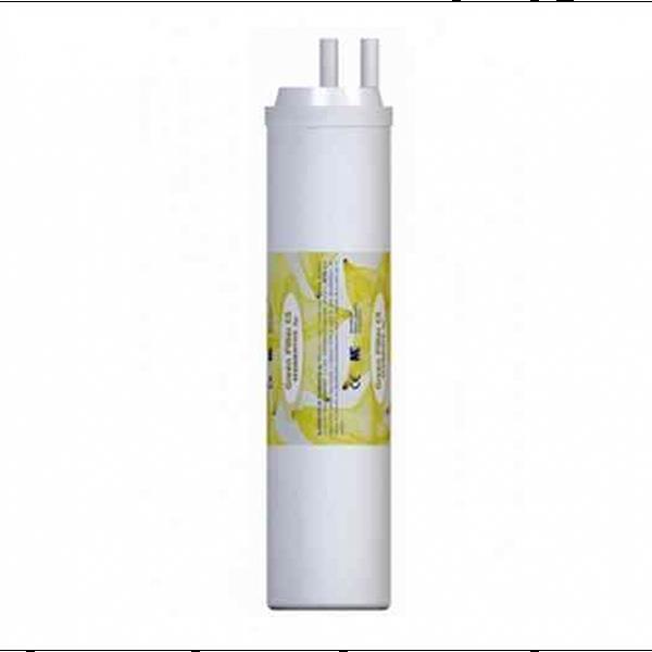 Grote foto cs combi filter doe het zelf en verbouw materialen en producten