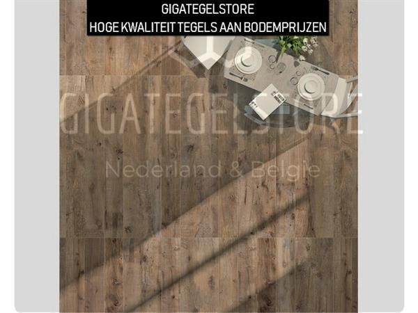 Grote foto goedkope keramische terrastegels tuintegels eerste keus va tuin en terras tegels en terrasdelen