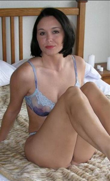 Grote foto passie en lust samen genieten erotiek vrouw zoekt mannelijke sekspartner