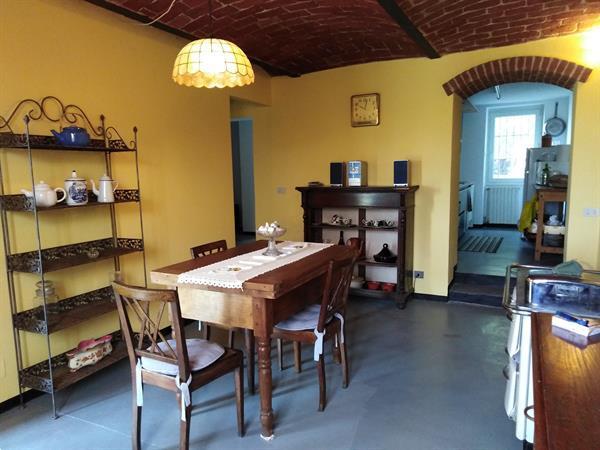 Grote foto wine house la vignassa in piedmont italy huizen en kamers bestaand europa