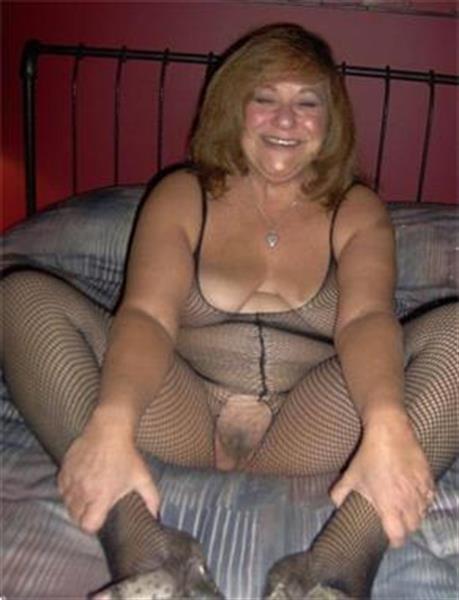 Grote foto anaal erotiek vrouw zoekt mannelijke sekspartner