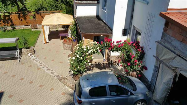Grote foto d767 heerlijk vrijstaand huis nabij sauerland huizen en kamers vrijstaand
