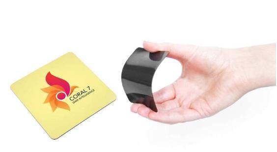 Grote foto buttons mokken folie magneten accessoires verzamelen speldjes pins en buttons