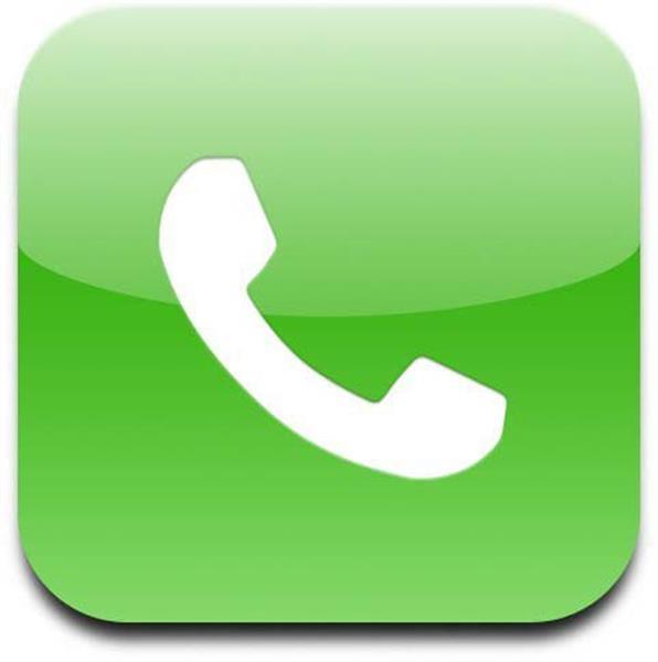 Grote foto smsanaloog extra telefoonnummer telecommunicatie mobieltjes