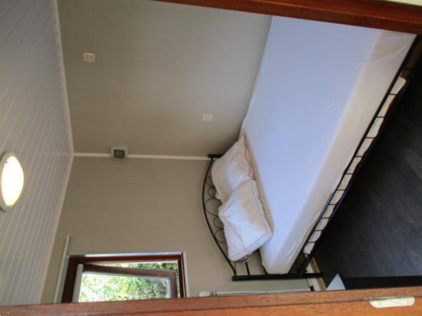 Grote foto groningen gemeubileerde woonruimte direct te huur op rustie caravans en kamperen overige caravans en kamperen