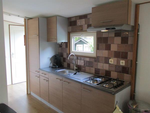Grote foto friesland spoed woonruimte nodig verhuur van gemeubileerde huizen en kamers appartementen en flat