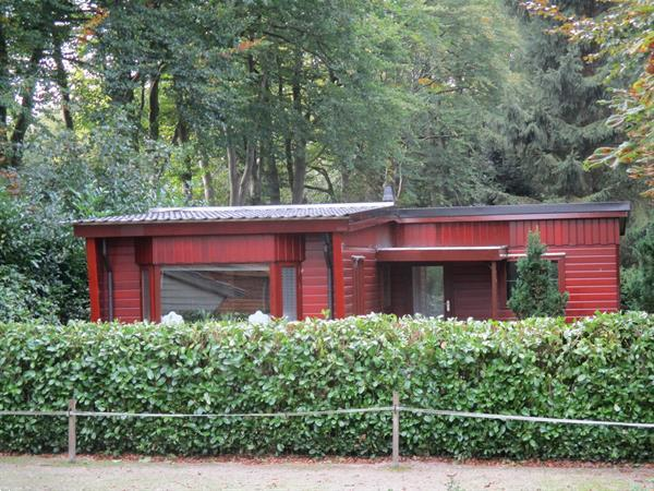 Grote foto vakantiewoningen te huur nabij drachten heerenveen. zit u t caravans en kamperen overige caravans en kamperen